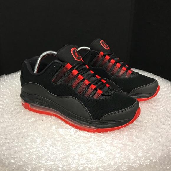 472e558d974 Jordan Shoes | Cmft Air Max 10 | Poshmark